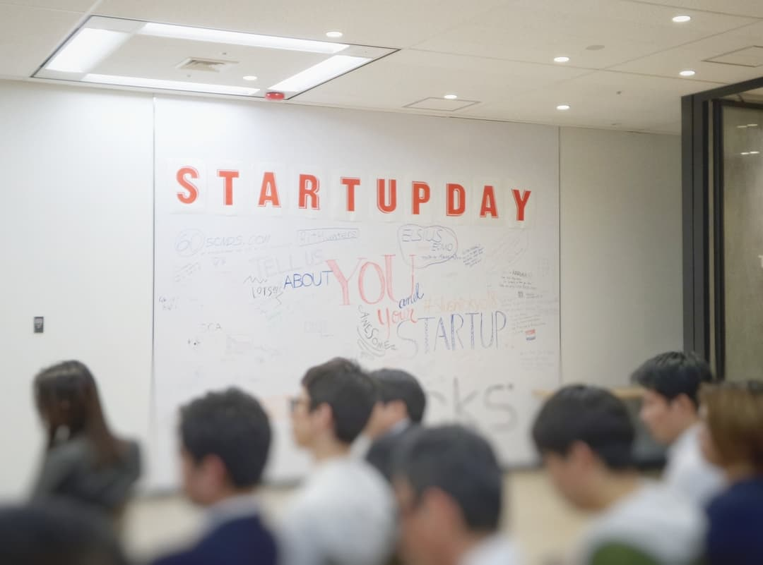 Startup Tips For Care Quality Consultants