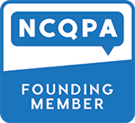 NCQPA_Founding Member